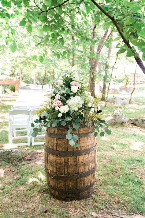 1000  images about Wedding Ceremony Ideas on Pinterest