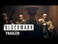Streaming Blackmark (2018) Full Movie