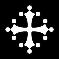 Cruces Simbología Del Mundo