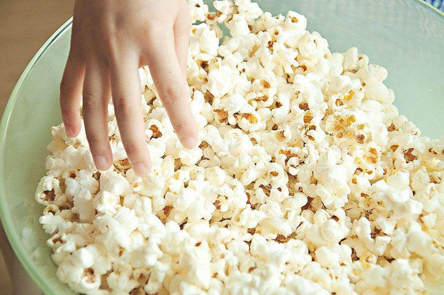 Thu - Jun 6, 2013 photo Popcorn-1_zpsbc53f191.jpg