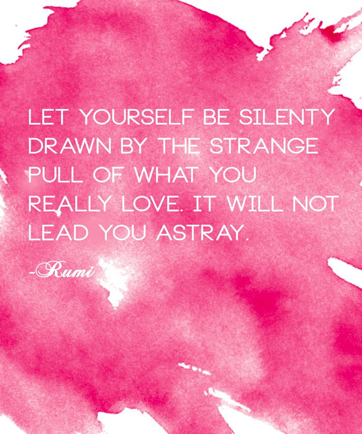 Spiritual Quotes Love Rumi Quotesgram 82 Quotes