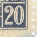 20cLC1L1-17-2-det2