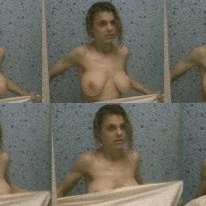 Zoe Trilling Nude Pics (@Tumblr) | Top 12 Hottest