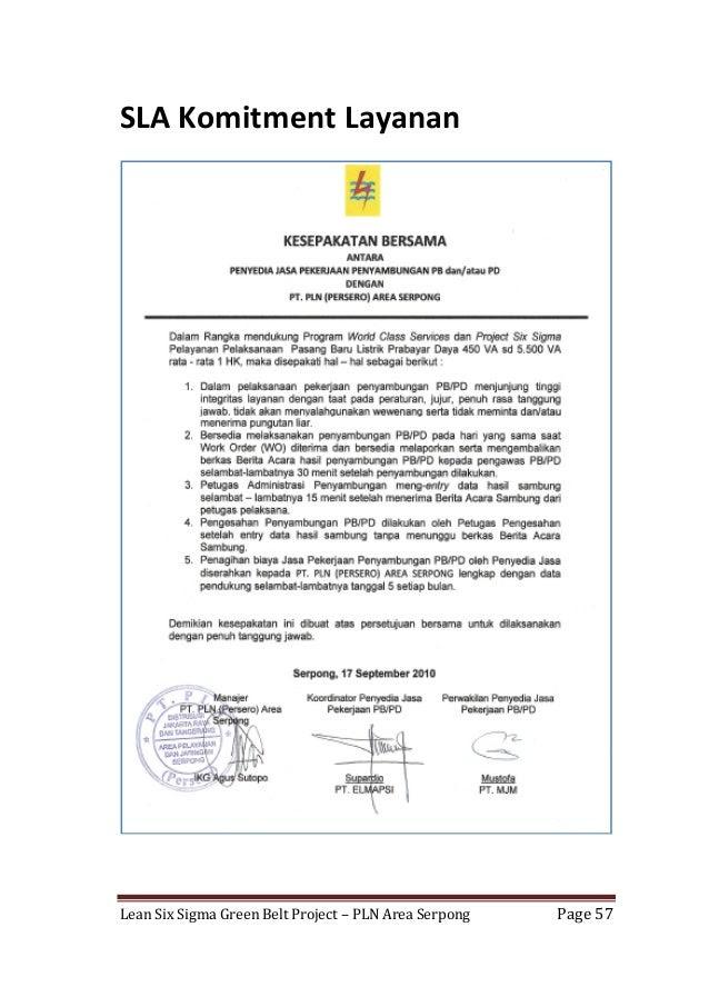 contoh surat permohonan restitusi surat 27