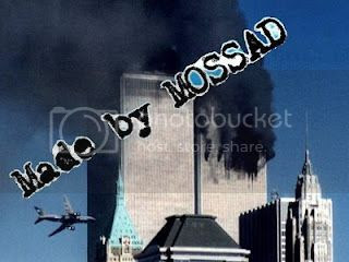 01.01.13 photo 911mossad_zps739a94ef.jpg