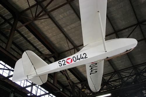S2-0442