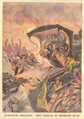 ptitparigot 3 janv 1909 dos