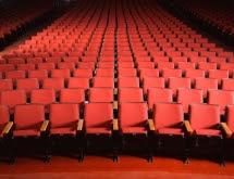 Movie alerts, pengingat film baru