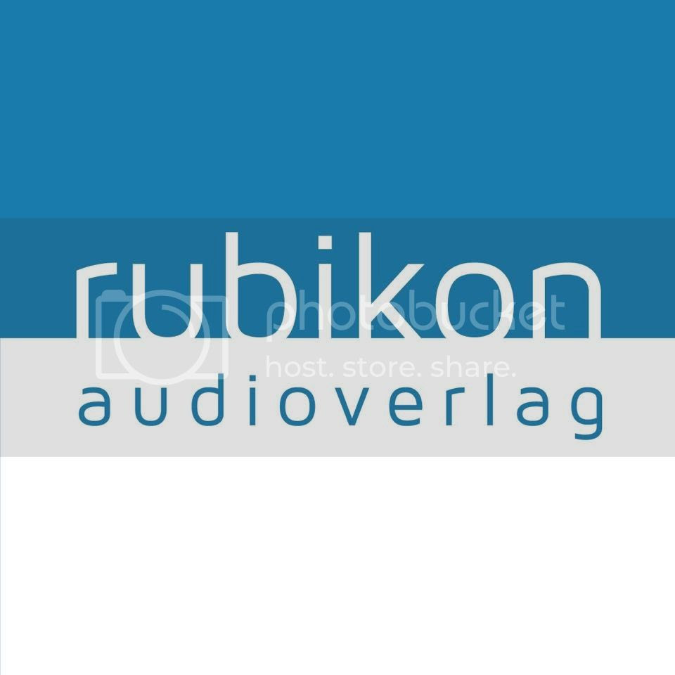photo rubikon audio_zpsny5vxqci.jpg