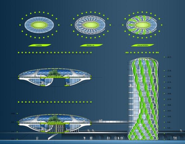 anti-smog-skyscraper-1