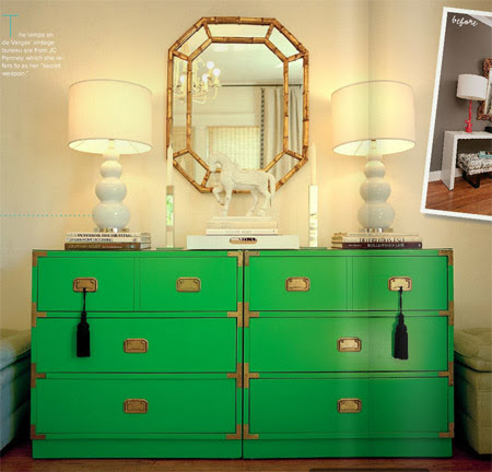 campaign-style-furniture-1