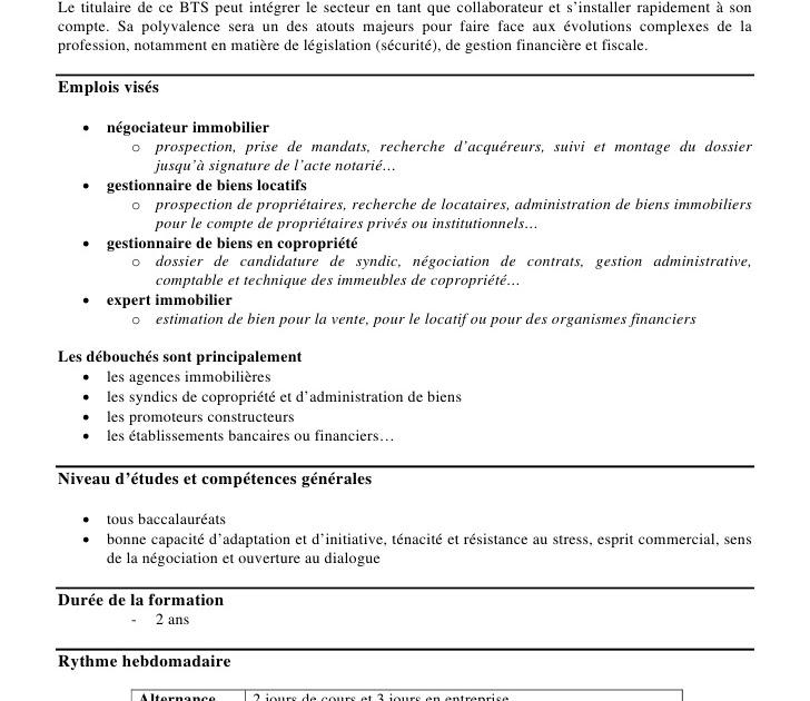 Exemple Lettre De Motivation Mutation Fonction Publique ...