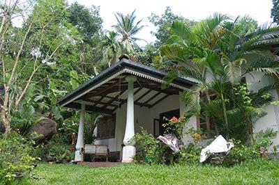Normal Home Garden Design Sri Lanka Home Design Inpirations