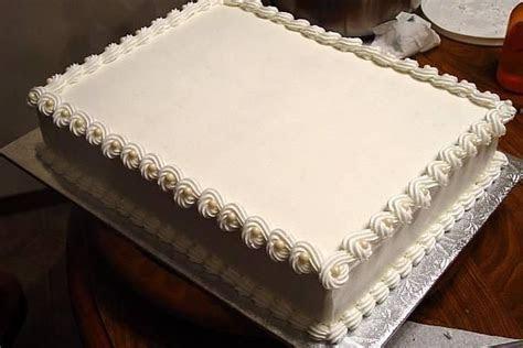 Wedding sheet cake   Wedding cakes   Pinterest