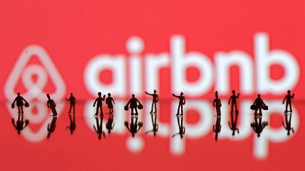 Airbnb: Tα «μυστικά» για την φορολογία των ακινήτων   in.gr
