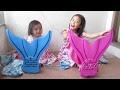 Harga Baju Mermaid Murah Banget
