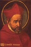 Roberto Belarmino, Santo