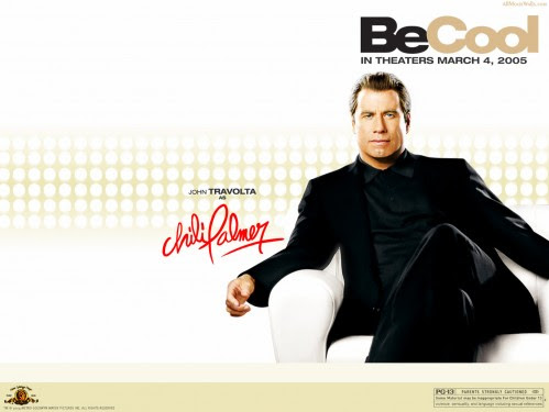 be_cool_movie_wallpaper