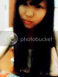 photo 1386601348332_526F672C1done.jpg