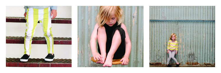 repose-ams-kids-clothes5
