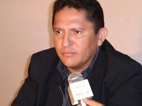 ex_prefeito_francisco_emiliano_menezes-159823