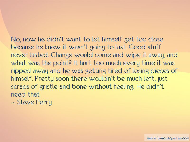 Tired Getting Hurt Quotes Top 5 Quotes About Tired Getting Hurt