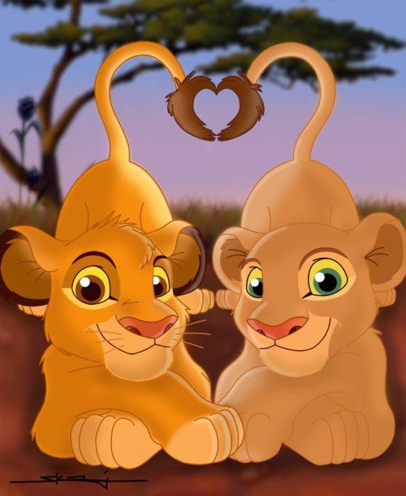 new kids cartoons  the lion king cartoon movie hq videos