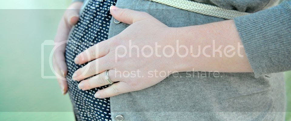 photo blogpics2.jpg