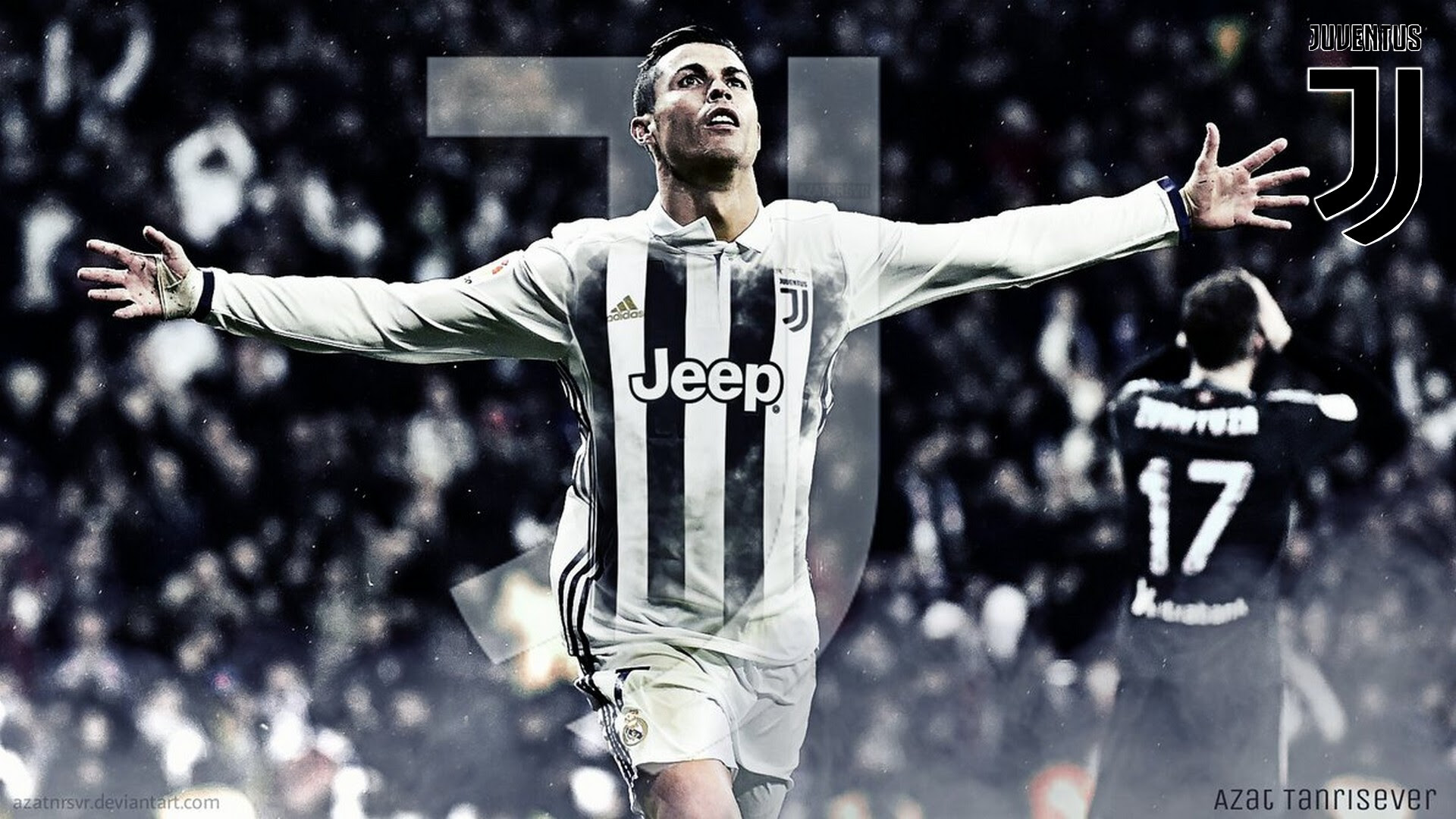34 Wallpaper Juventus Terbaru 2019 2020 Paperbola