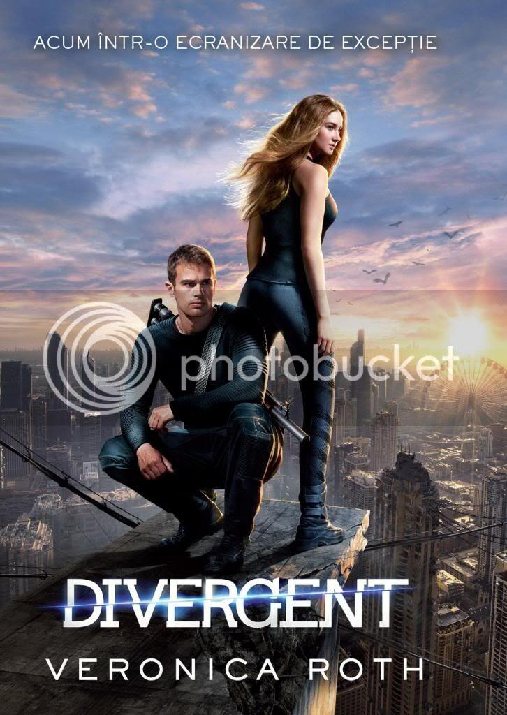 photo Divergent-2014_zpsb5a64148.jpg