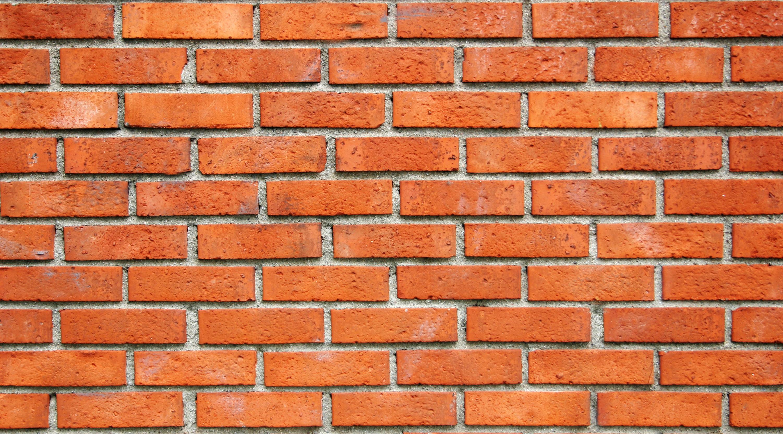 25 Elegant Brick Texture