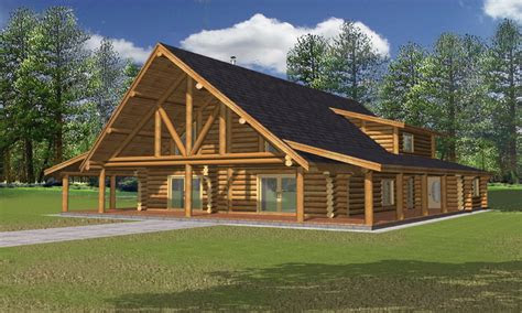 rustic log home plans simple rustic cabin plans rustic