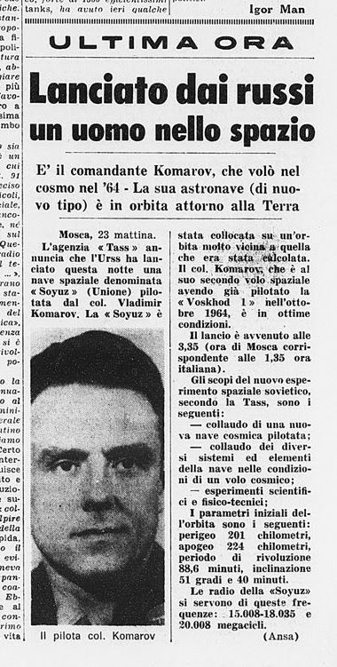 Apr24-1967-komarov-italian-press