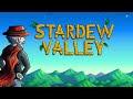 [ดาวน์โหลดเกม][PC] stardew valley 1.07 ล่าสุดแล้ว