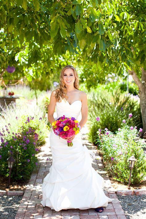The Gardens At Peacock Farms Weddings. Peacock Farms