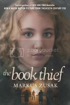 photo TheBookThief_zpsf1ff15dd.jpg