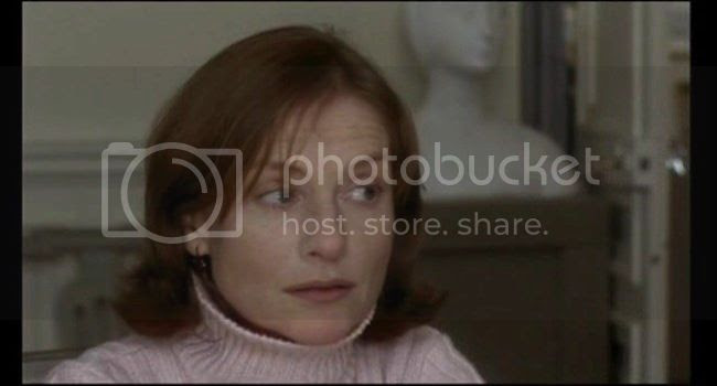 photo isabelle_huppert_comedie_innocence-1.jpg