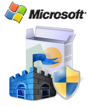 microsoft windows 10 support