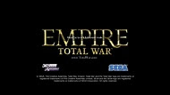 Empire: Total War*