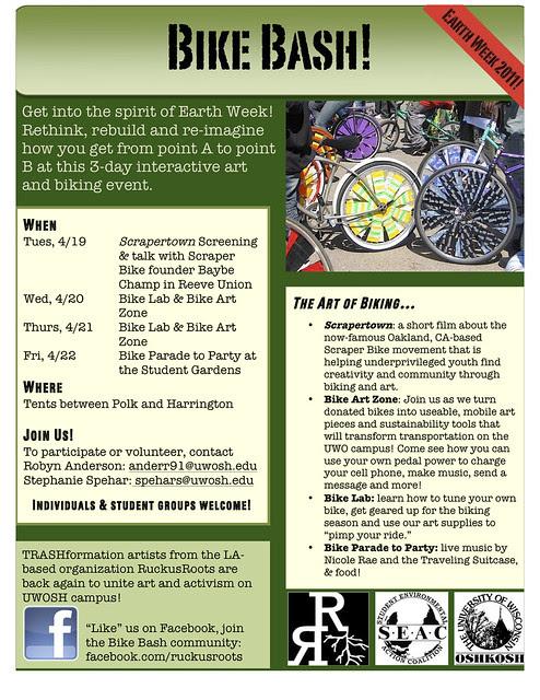 bikebash_poster_scraperbikes