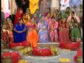 Download Chhath Puja Video Songs