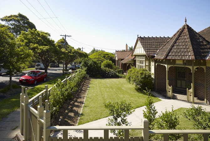 external image HABERFIELD3.jpg