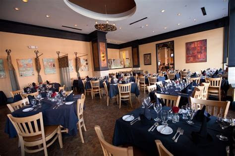 15 best images about Clearwater Beach Wedding Venues on