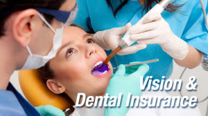 OPM expands enrollment opportunities for Dental and Vision Insurance Program | PostalReporter.com