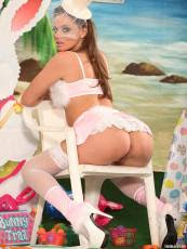 Tori_Black_Easter_Basket_Complete_Full_Size_Picture_Set_23.jpg - Hosted by IMGBabes.com