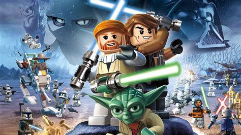 lego star wars iii  clone wars    xbox