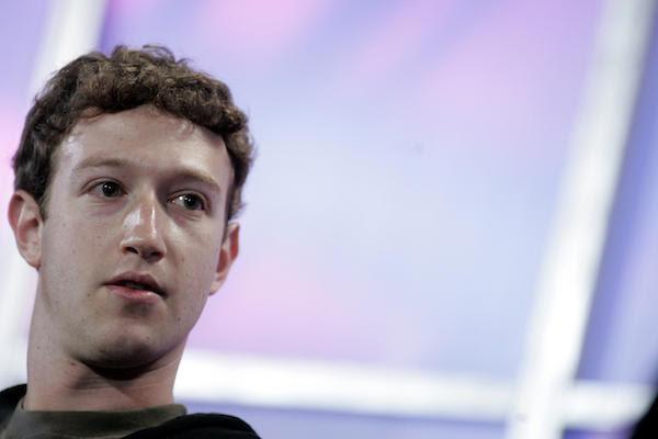 124 facebookz full 600 من هو مارك زوكربيرج