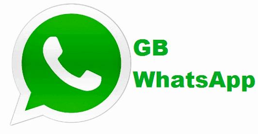 GBWhatsapp Apk Download Latest Version 2021 (Updated)