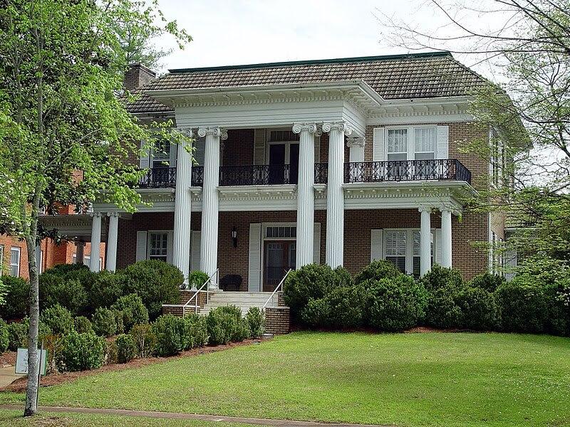File:Elliott-Robbs Home c.1840.jpg