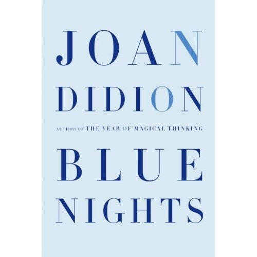 joan didion essay about new york Excerpts from why i write from the new york times magazine, december 5, 1976 copyright 1976 by joan didion and the new york times company used without permission.